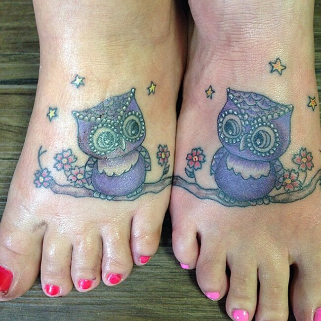 esempi-tatuaggi-coppia-amici-18