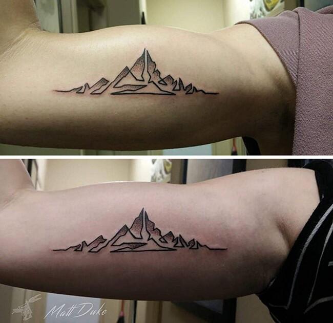 esempi-tatuaggi-coppia-amici-36