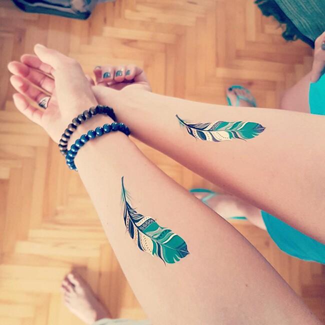 esempi-tatuaggi-coppia-amici-42