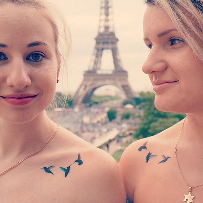 esempi-tatuaggi-coppia-amici-45