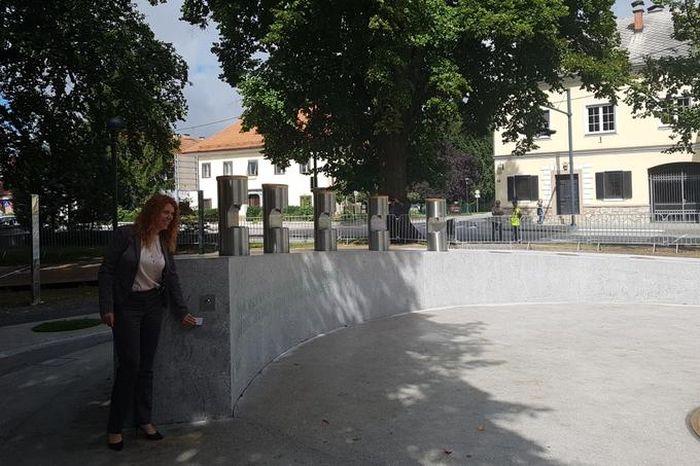 fontana-birra-slovenia-zalec-3