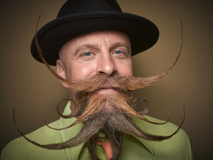 foto-barba-baffi-beard-and-moustache-championships-2016-greg-anderson-01