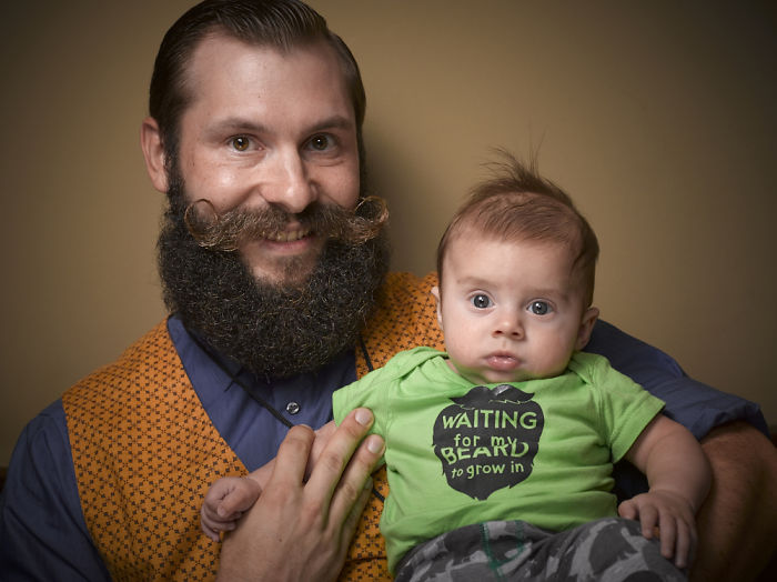 foto-barba-baffi-beard-and-moustache-championships-2016-greg-anderson-06