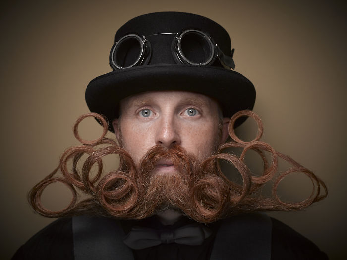 foto-barba-baffi-beard-and-moustache-championships-2016-greg-anderson-13