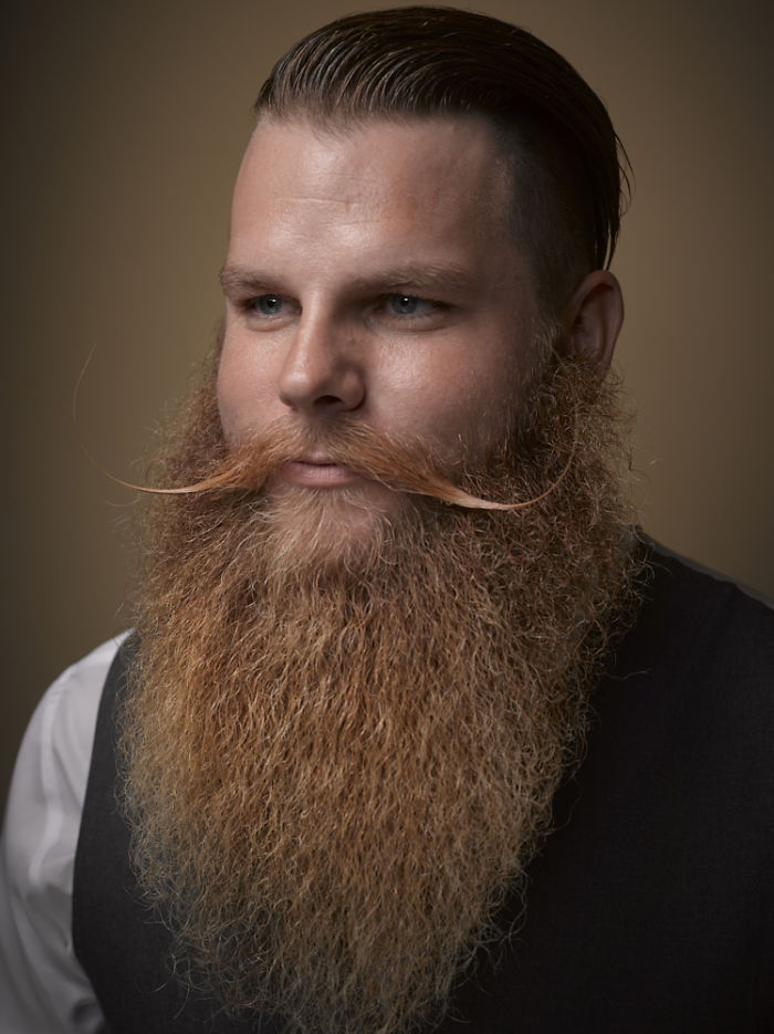 foto-barba-baffi-beard-and-moustache-championships-2016-greg-anderson-16