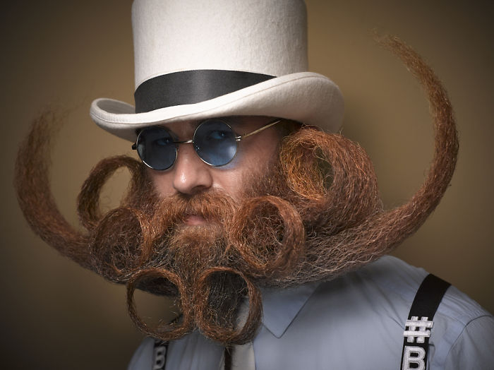 foto-barba-baffi-beard-and-moustache-championships-2016-greg-anderson-20