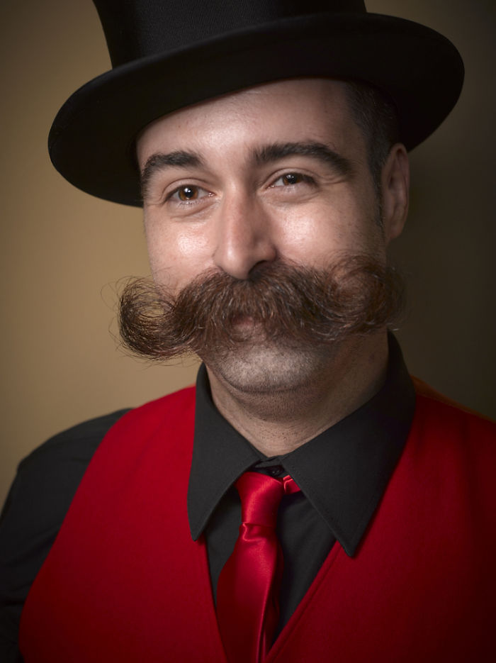foto-barba-baffi-beard-and-moustache-championships-2016-greg-anderson-21