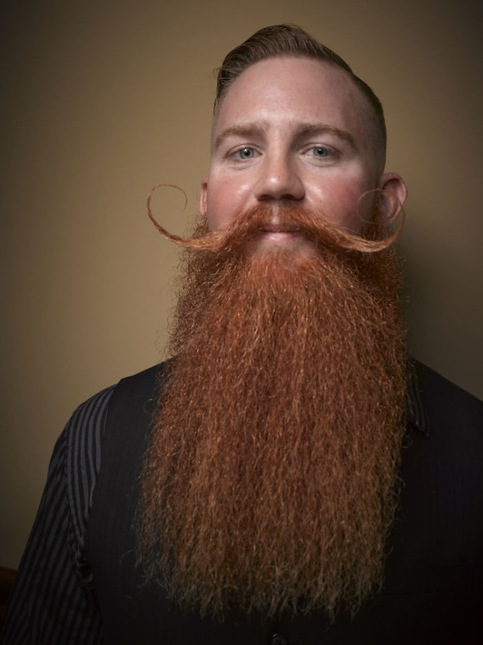 foto-barba-baffi-beard-and-moustache-championships-2016-greg-anderson-24