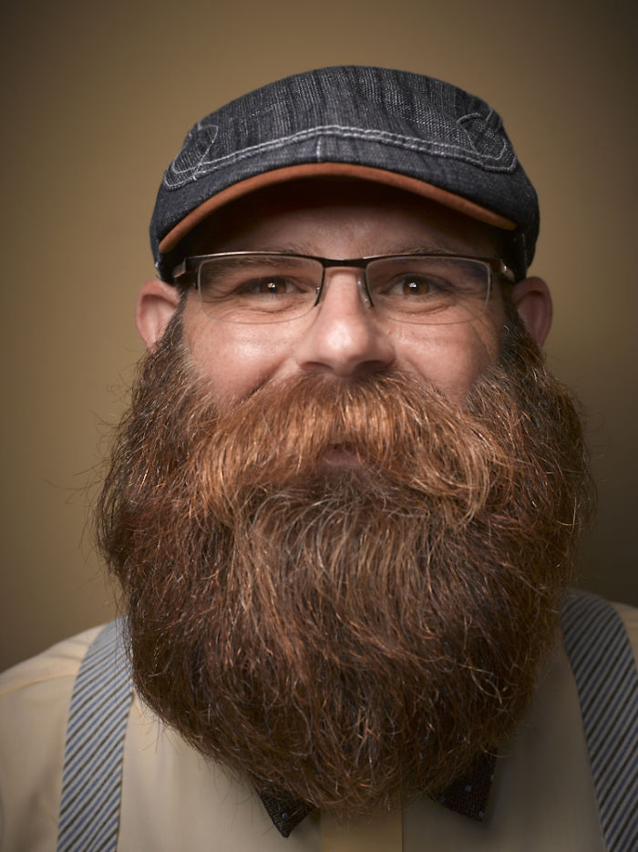 foto-barba-baffi-beard-and-moustache-championships-2016-greg-anderson-30