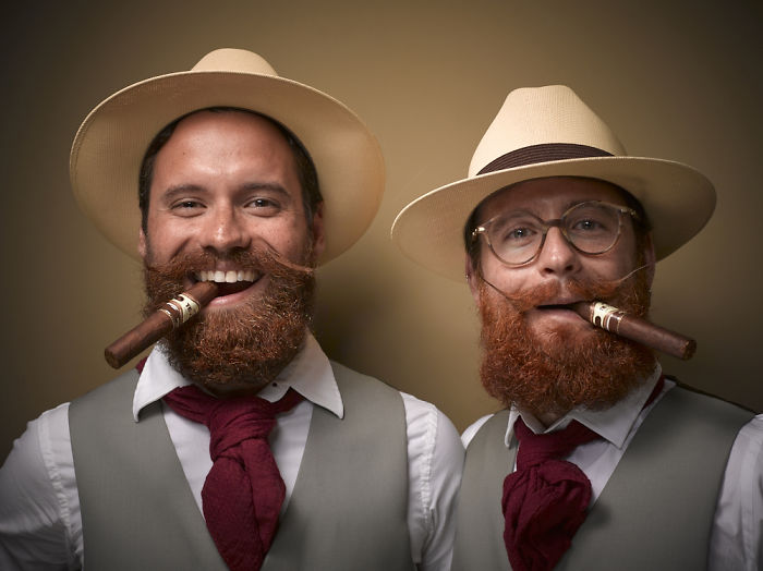 foto-barba-baffi-beard-and-moustache-championships-2016-greg-anderson-32