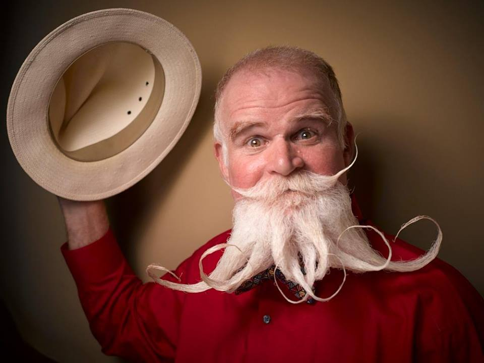 foto-barba-baffi-beard-and-moustache-championships-2016-greg-anderson-41