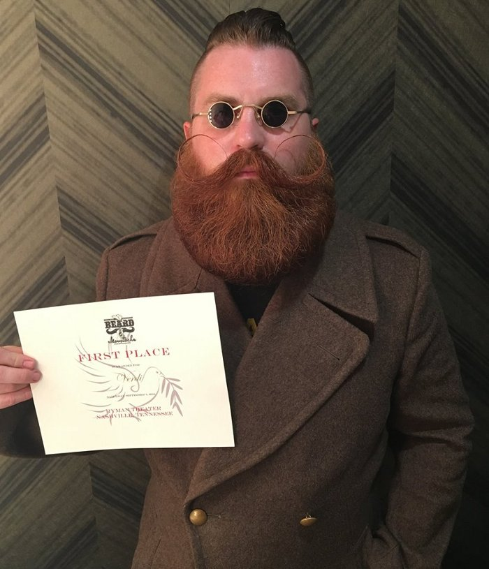 foto-barba-baffi-beard-and-moustache-championships-2016-greg-anderson-winner
