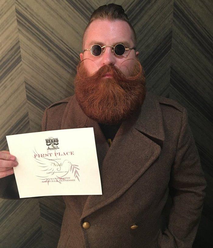 foto-barba-baffi-beard-and-moustache-championships-2016-greg-anderson-winner