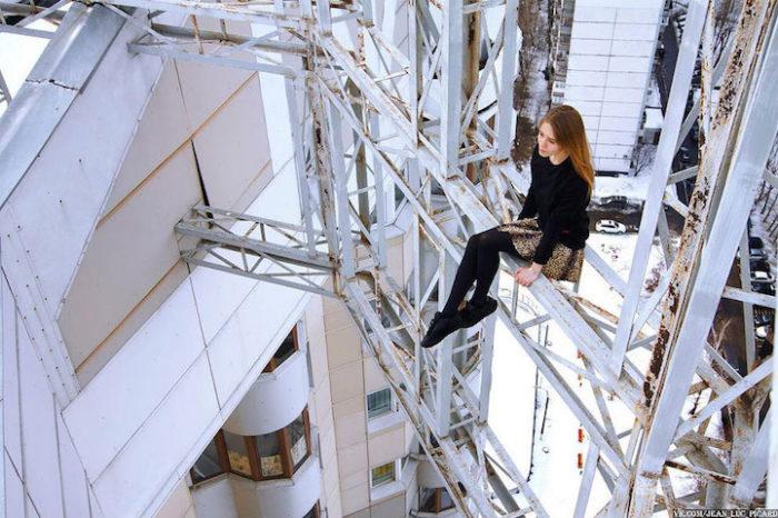 foto-cima-edifici-alti-selfie-angela-nikolau-02