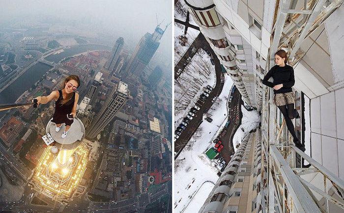 foto-cima-edifici-alti-selfie-angela-nikolau-05