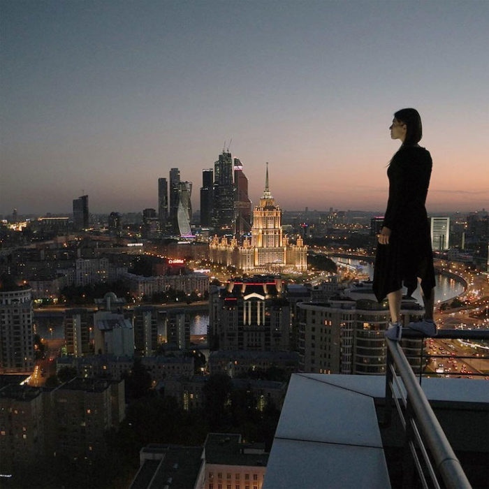 foto-cima-edifici-alti-selfie-angela-nikolau-06