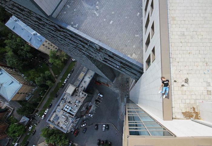 foto-cima-edifici-alti-selfie-angela-nikolau-08
