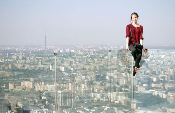foto-cima-edifici-alti-selfie-angela-nikolau-09