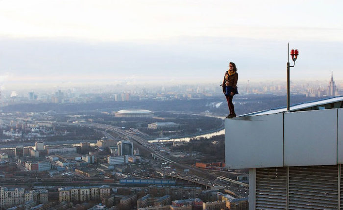 foto-cima-edifici-alti-selfie-angela-nikolau-11