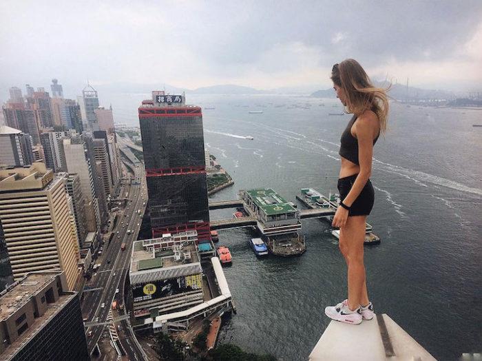 foto-cima-edifici-alti-selfie-angela-nikolau-12