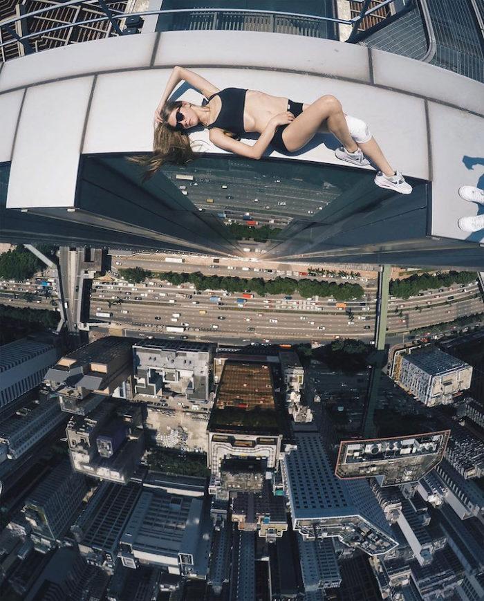 foto-cima-edifici-alti-selfie-angela-nikolau-13