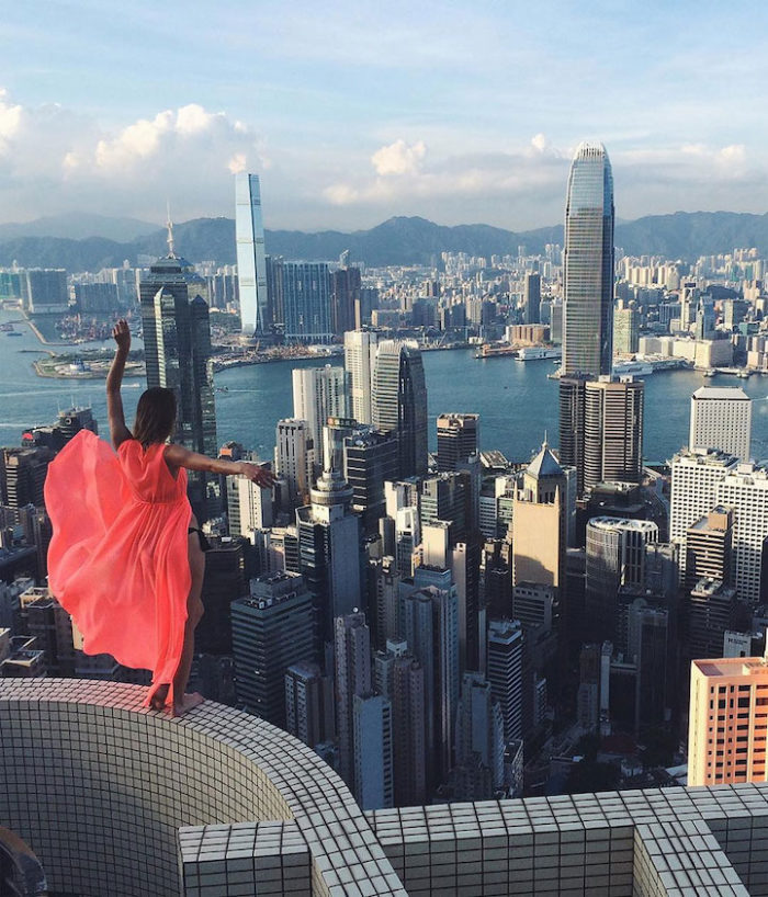 foto-cima-edifici-alti-selfie-angela-nikolau-14