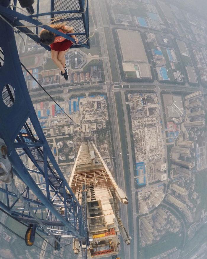 foto-cima-edifici-alti-selfie-angela-nikolau-15