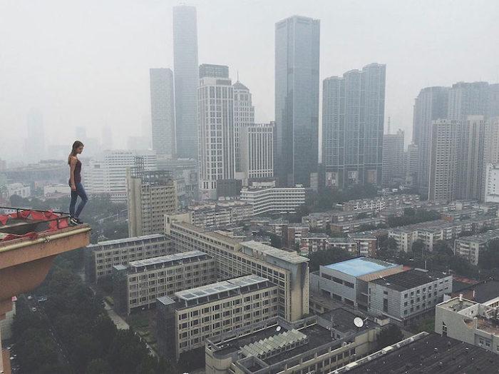 foto-cima-edifici-alti-selfie-angela-nikolau-16