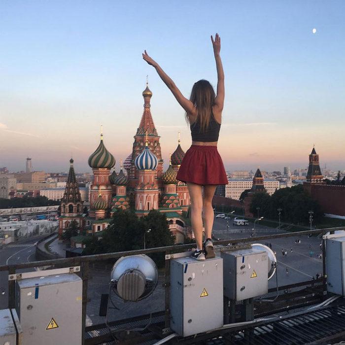 foto-cima-edifici-alti-selfie-angela-nikolau-17