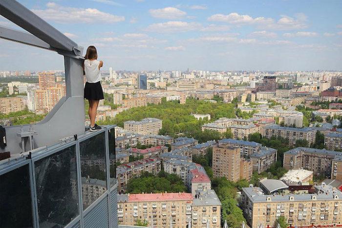 foto-cima-edifici-alti-selfie-angela-nikolau-18