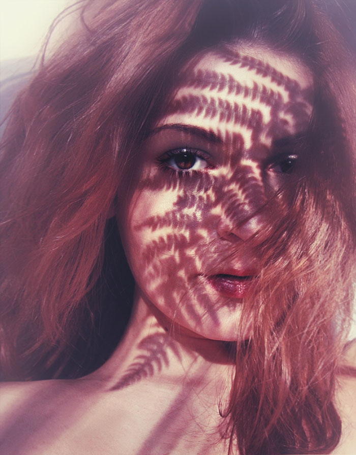 foto-creative-ombre-02