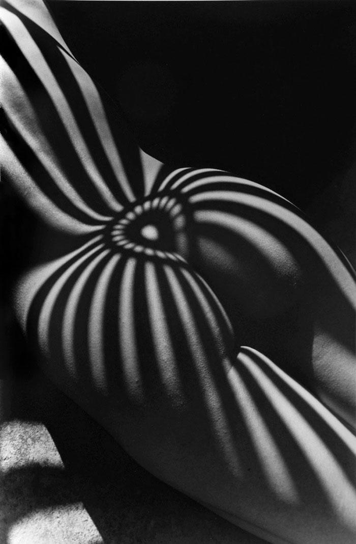 foto-creative-ombre-06