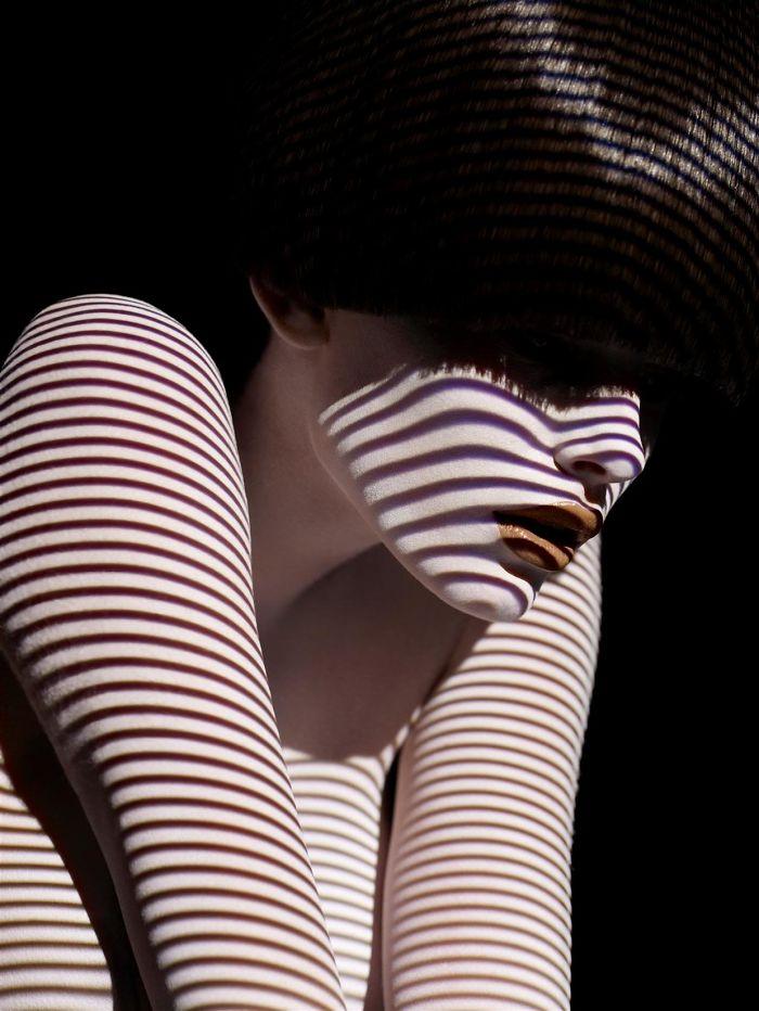 foto-creative-ombre-08
