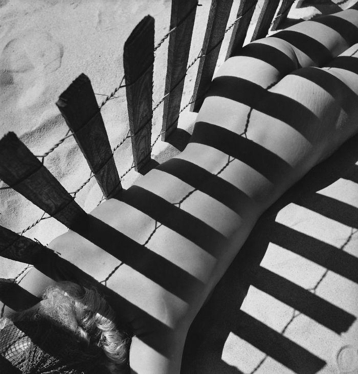 foto-creative-ombre-09