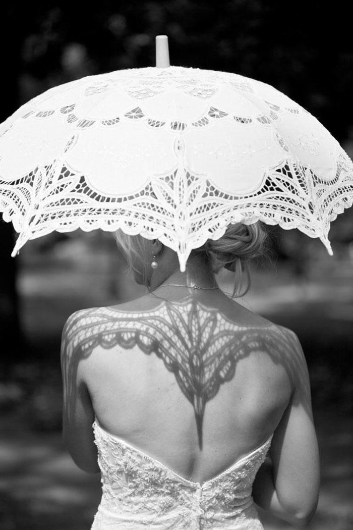 foto-creative-ombre-20