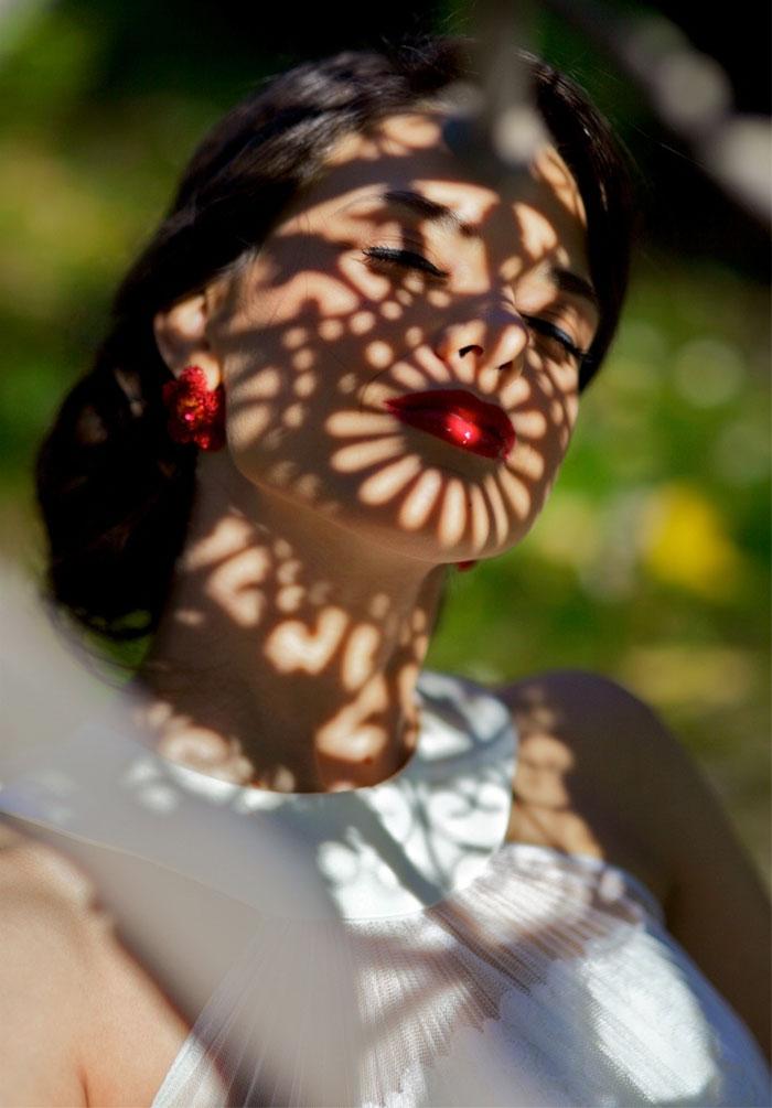 foto-creative-ombre-22
