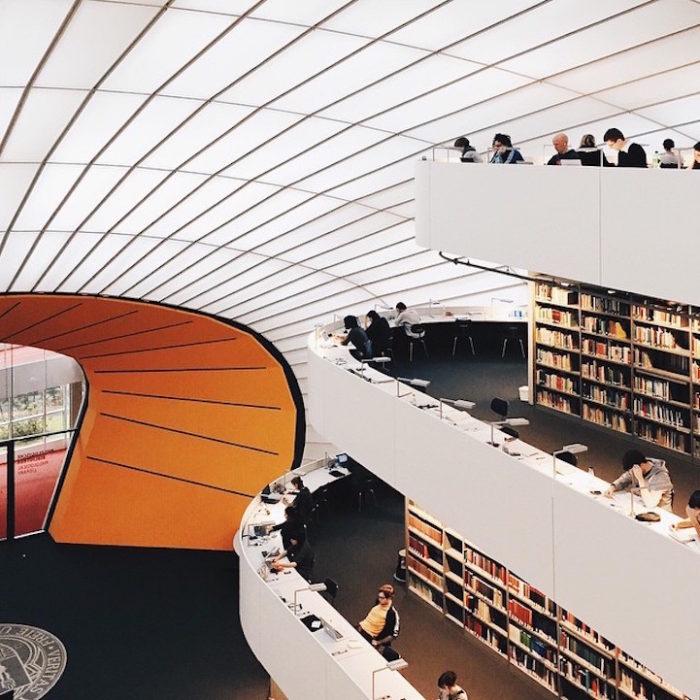 foto-iphone-biblioteche-mondo-olivier-martel-savoie-02