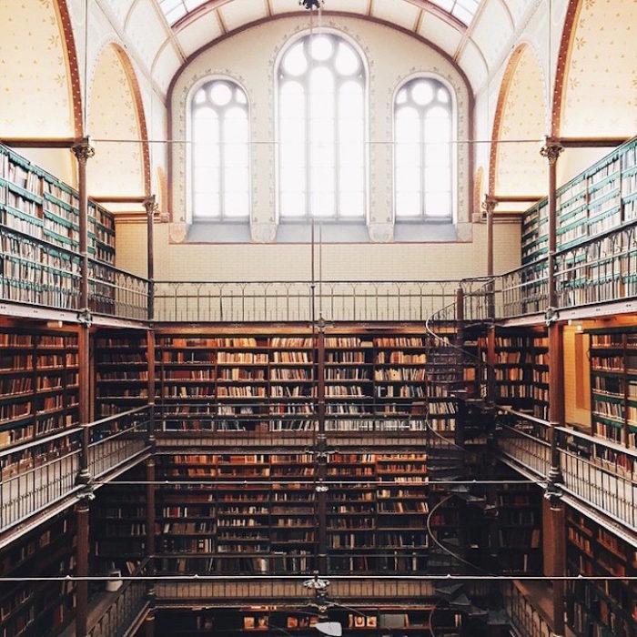 foto-iphone-biblioteche-mondo-olivier-martel-savoie-06