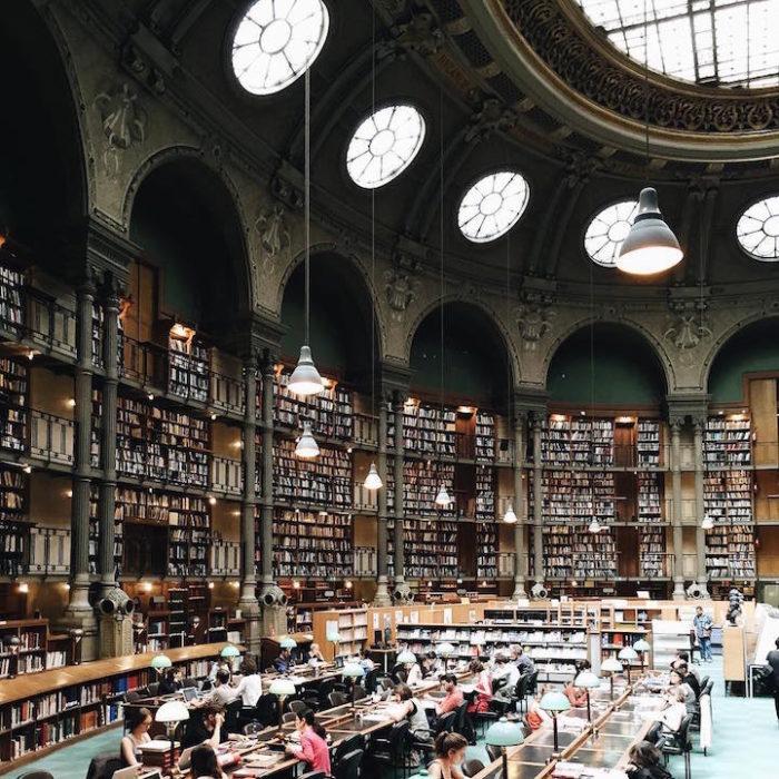 foto-iphone-biblioteche-mondo-olivier-martel-savoie-09