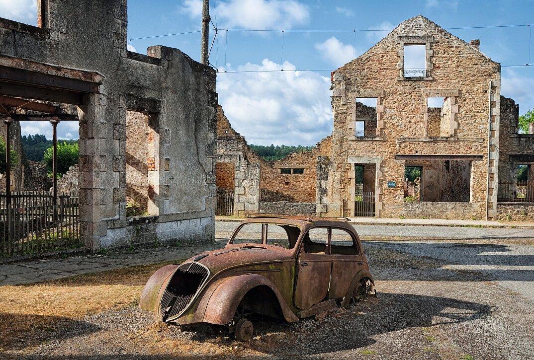 foto-luoghi-abbandonati-kieron-connolly-01