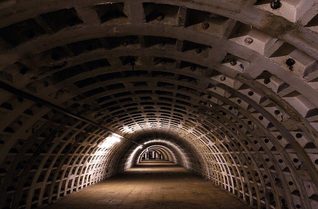 foto-luoghi-abbandonati-kieron-connolly-06
