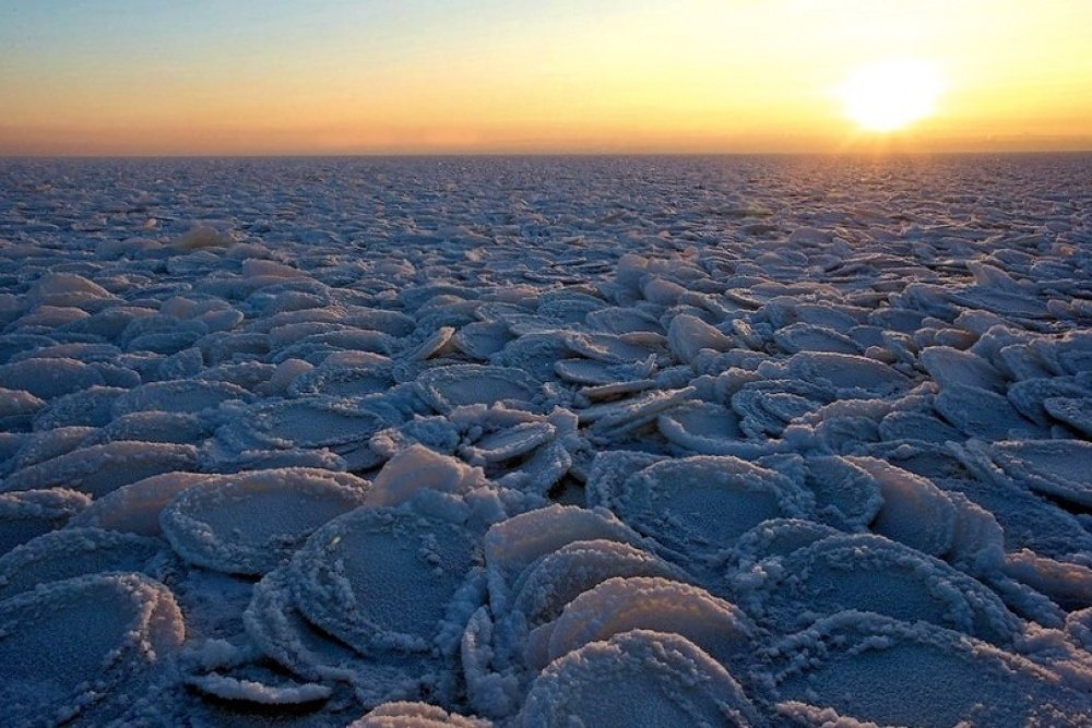 foto-mostrano-bellezza-natura-pianeta-10