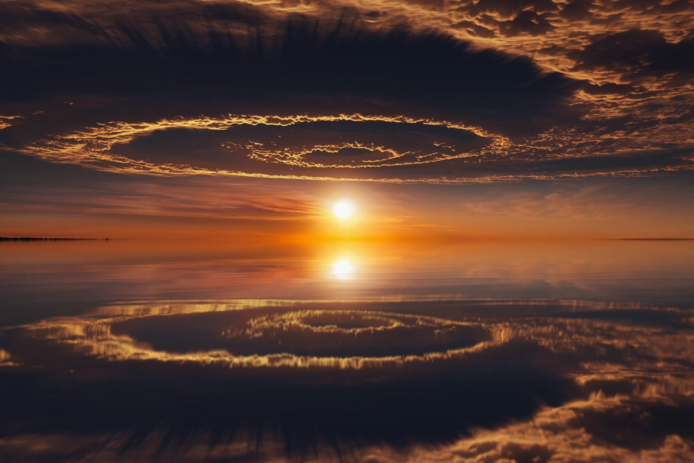 foto-mostrano-bellezza-natura-pianeta-20