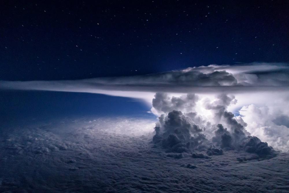 foto-mostrano-bellezza-natura-pianeta-21