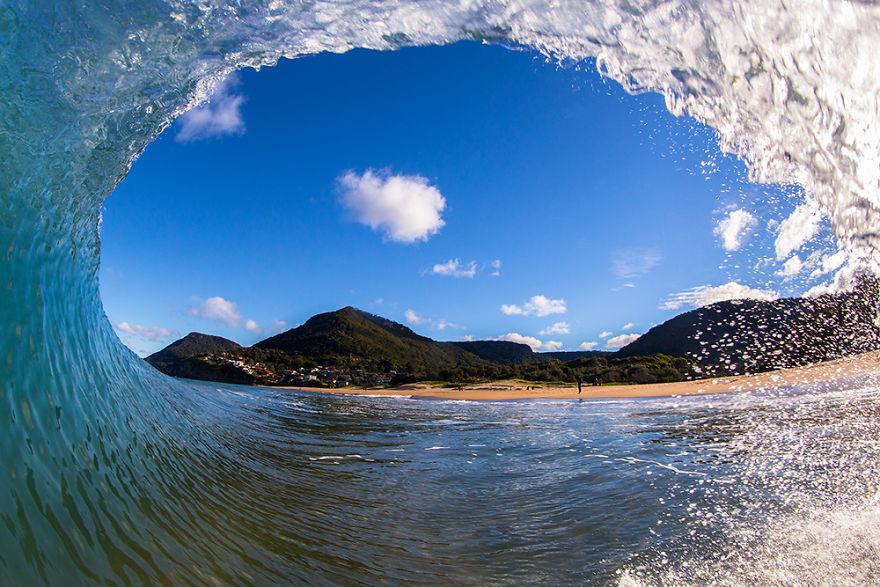 foto-onde-oceano-australia-matt-burgess-03