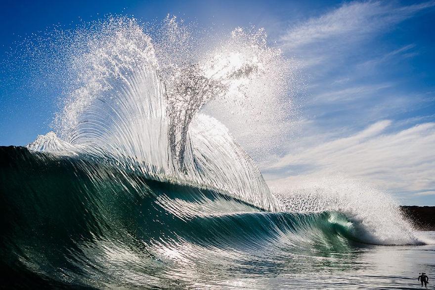 foto-onde-oceano-australia-matt-burgess-04