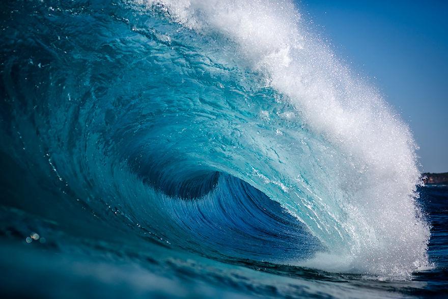 foto-onde-oceano-australia-matt-burgess-05