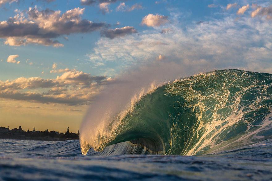 foto-onde-oceano-australia-matt-burgess-06