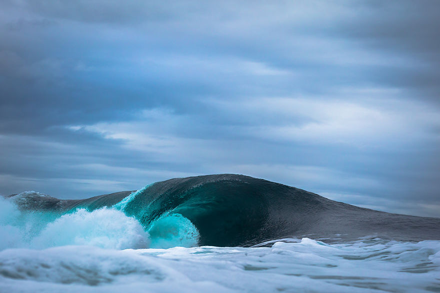 foto-onde-oceano-australia-matt-burgess-07