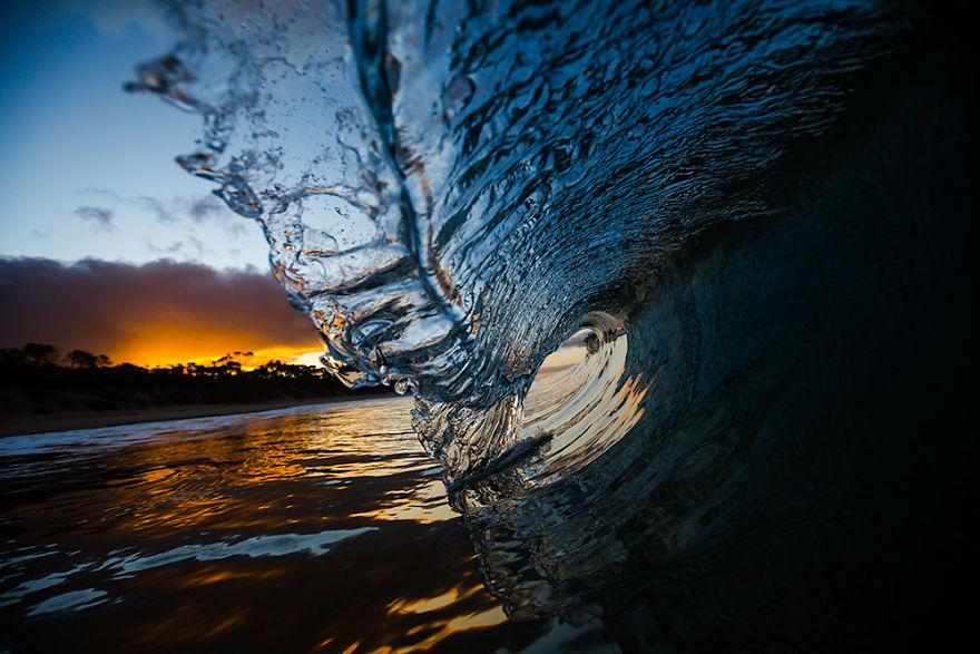 foto-onde-oceano-australia-matt-burgess-08